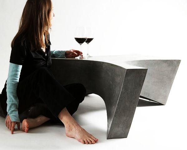 bone-concrete-coffee-table