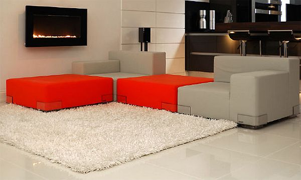 Outstanding Bachelor Pad Decorating Ideas 600 x 359 · 32 kB · jpeg