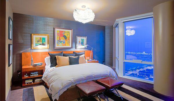 17 bachelor pad decorating ideas. Black Bedroom Furniture Sets. Home Design Ideas