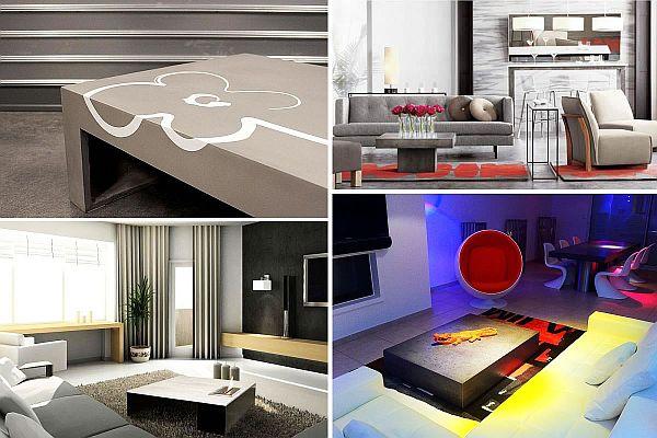 cool-concrete-tables
