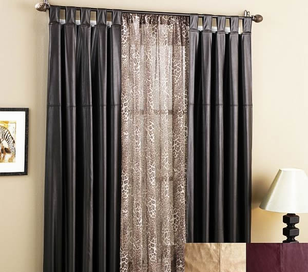 Modern Curtain Styles Ideas Curtain Menzilperde Net