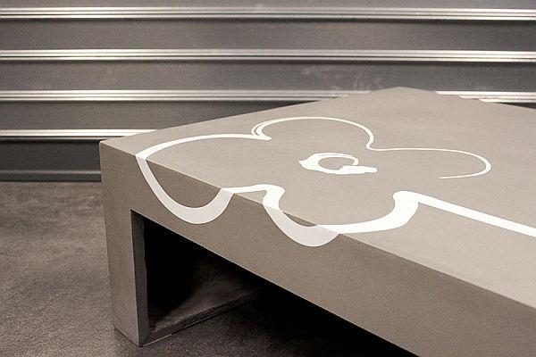 flower-concrete-table