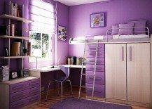 girls teen rooms 1
