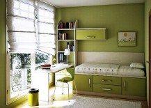 girls-teen-rooms-10-217x155