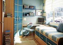 girls teen rooms 2