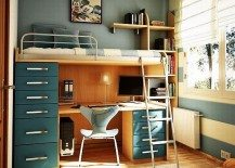 Teen Room Design Ideas teen bedroom idea An Amazing Girl Needs An Amazing Room