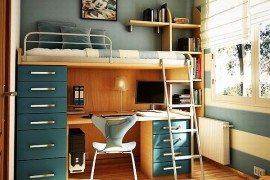 girls teen rooms 3