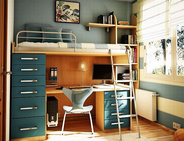 teenage girls rooms inspiration 55 design ideas bedroom design for teenage girl Big Bedrooms for Teenage Girls