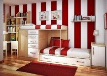 an amazing girl needs an amazing room - Teen Room Design Ideas