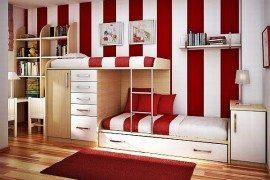 girls teen rooms 5