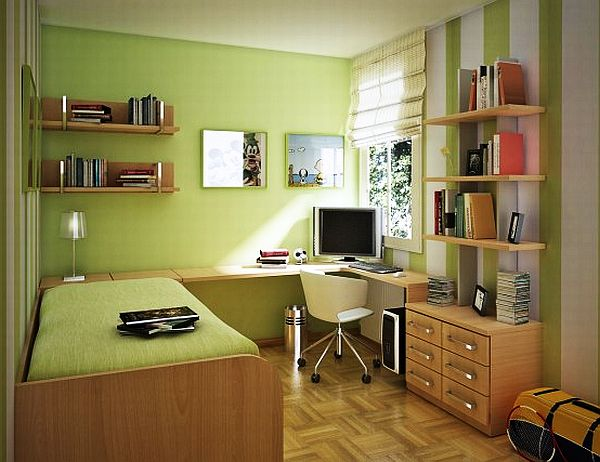 Teen Room Designs teenage girls rooms inspiration: 55 design ideas