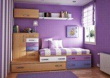 girls teen rooms 7