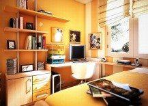 an amazing girl needs an amazing room