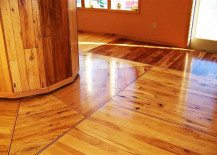 How much does it cost to install hardwood floors?