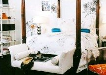 lavish-girls-bedroom-idea-217x155