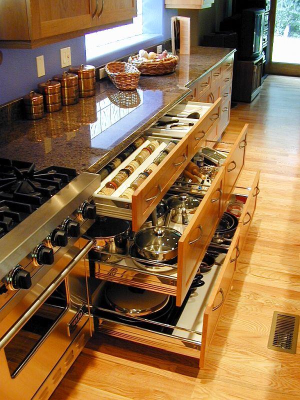 luxury kitchen redesign   Kitchen Remodel Ideas – Dan330