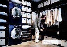 luxury-laundry-room-217x155