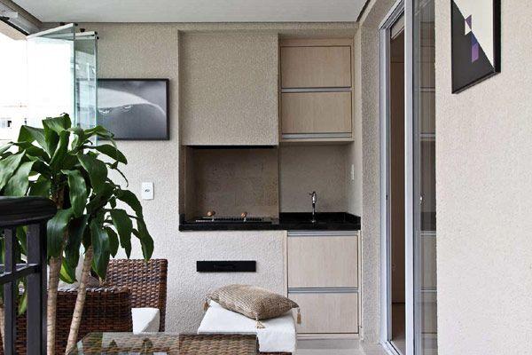 small apartment Putti charming design 13