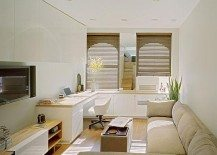 Tips to Make a Small Space Look Bigger