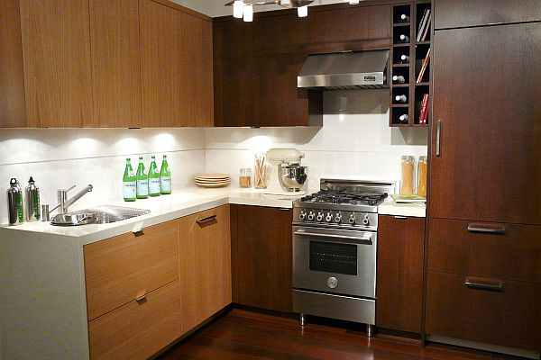 Kitchen remodel ideas five things to keep in mind for Kitchen remodeling nyc