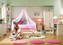 teen-girls-room-floral-217x155