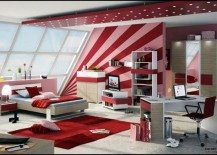 teenage-girls-room-stripes-217x155