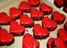 Home Decor Inspiration for Valentine's Day