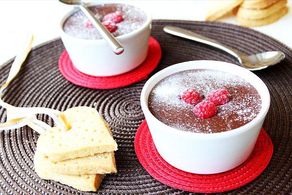 valentines-day-homemade-chocolate