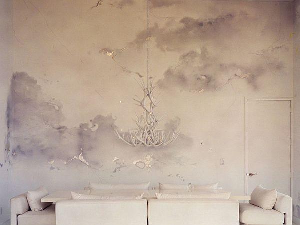white-interiors