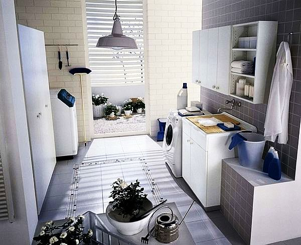 Outstanding Laundry Room Design 600 x 490 · 59 kB · jpeg