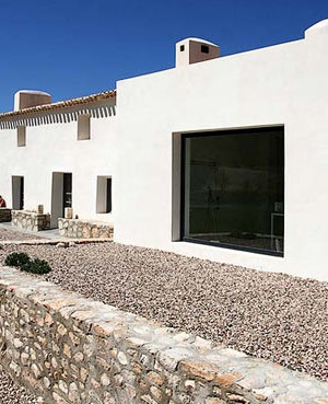 Artists-Retreat-in-Andalucia-Spain