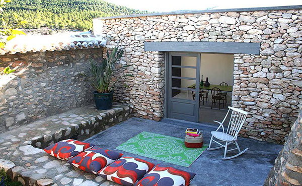 Artists-Retreat-in-Andalucia-Spain10