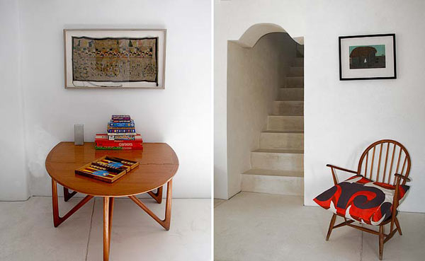 Artists-Retreat-in-Andalucia-Spain8