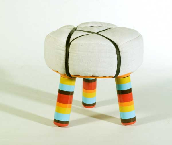 Axum-and-Lalibella-Stools-by-David-Keller-(2)