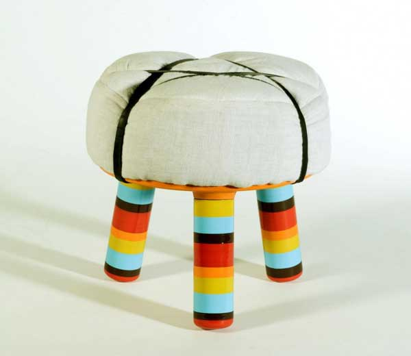 Axum-and-Lalibella-Stools-by-David-Keller-(3)
