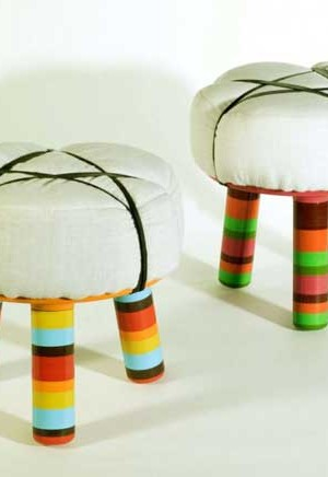 Axum-and-Lalibella-Stools-by-David-Keller