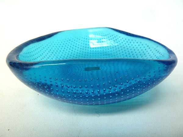 Blue-Murano-Bowl1