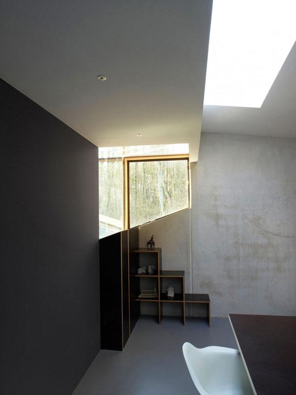 Cabin by denieuwegeneratie (12)