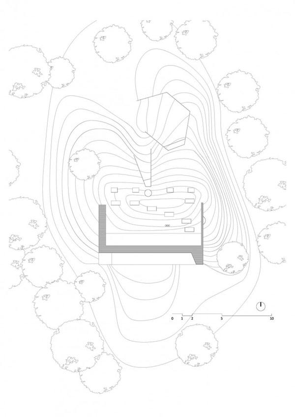 Cabin by denieuwegeneratie (14)