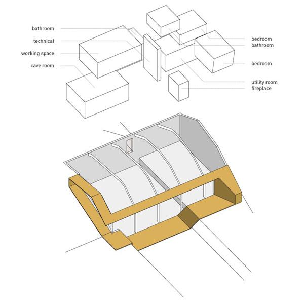 Cabin by denieuwegeneratie (15)
