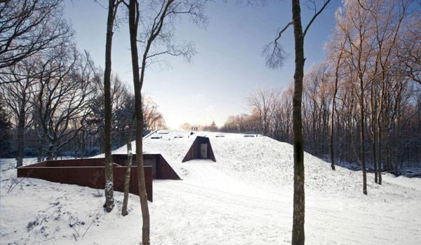 Cabin by denieuwegeneratie (3)