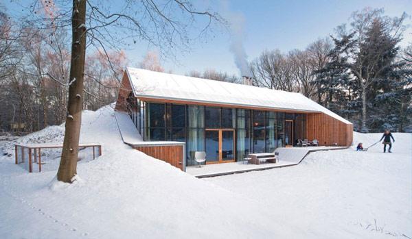Cabin by denieuwegeneratie (4)