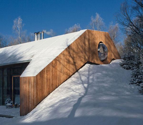 Cabin by denieuwegeneratie (5)