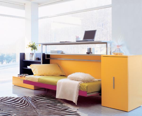 Cabrio-In-folding-bed2