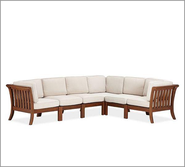 Simple Corner Sofa Set Designs Traffic Club