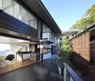 Complex Maleny House 15