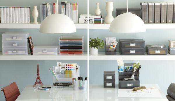 Container-Store-Desk-Organizers