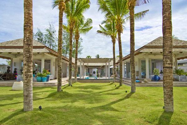 Contemporary-Thailand-Villa-exterior