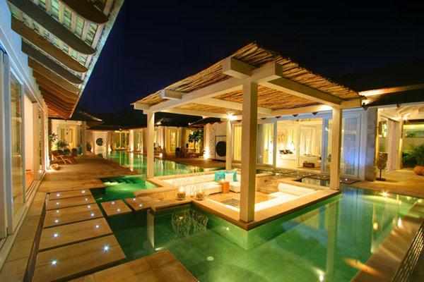 Contemporary-Thailand-Villa-with-pool-patio-pavilion