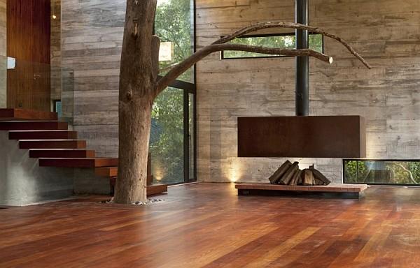 Wohnraum Ideen Wohnzimmer | Möbelideen